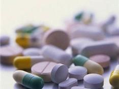 Аптеки Сатки