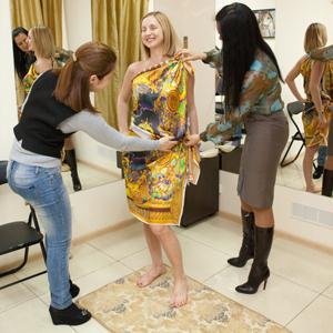 Ателье по пошиву одежды Сатки