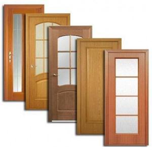Двери, дверные блоки Сатки