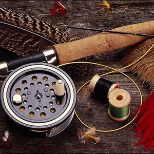 Охотничьи и рыболовные магазины Сатки