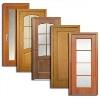 Двери, дверные блоки в Сатке