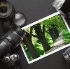 Фотоуслуги в Сатке