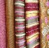 Магазины ткани в Сатке