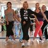 Школы танцев в Сатке