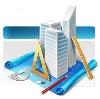 Строительные компании в Сатке