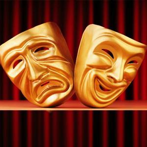 Театры Сатки