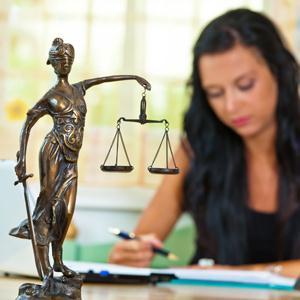 Юристы Сатки