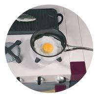 Ресторан Арт Гурмет - иконка «кухня» в Сатке