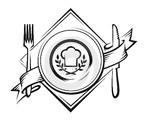 Развлекательный комплекс Дискавери - иконка «ресторан» в Сатке